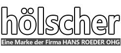 hoelscher + PARTNER