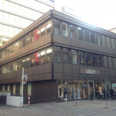 Fehlandtstraße 43