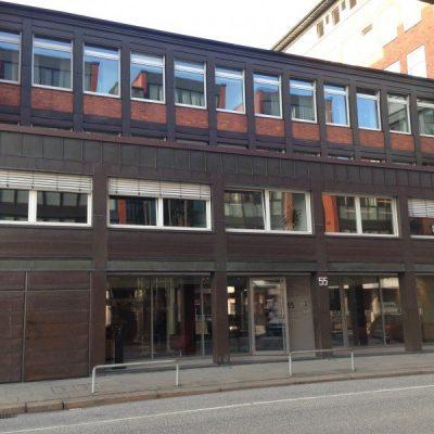 Admiralitätstraße 55