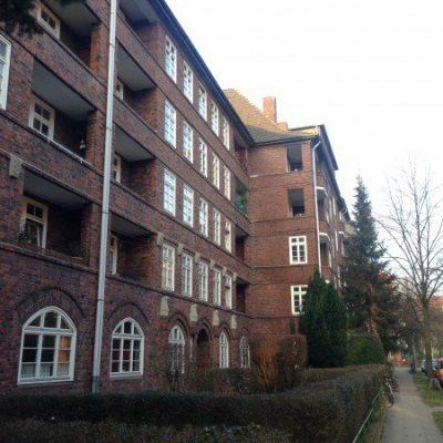 Angelnstraße 1-11