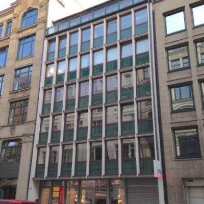 Ferdinandstraße 35